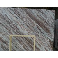 Wholesale Cote d'Azur Marble,Cream Color Floor Tile Hot Selling Hotel Marble from china suppliers