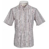 Wholesale Men′s Casual Shirt (20101024) from china suppliers