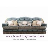 Sofa Supplier Sofa Price Sofa Sets Living Room Sofas