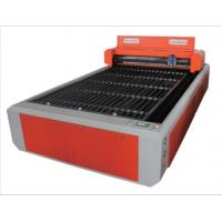 Wholesale Steel / Acrylic / Density Board Laser Cutting Equipment Common Version 250w 350w from china suppliers