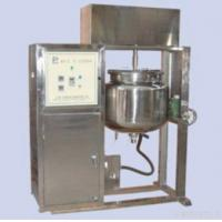 Buy cheap Lipstick Production Equipments from wholesalers