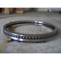 Buy cheap Thrust Ball Bearing 51148, 51248, 51348, 51948 For Steering Mechanism With Housing Washer from wholesalers