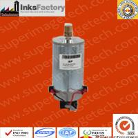 Wholesale Roland XJ-540/XJ-640/XJ-740 Scan Motor (SI-DJ-SM1602#) from china suppliers