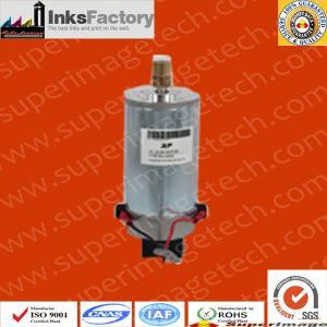 Wholesale Roland XJ-540/XJ-640/XJ-740 Scan Motor (SI-DJ-SM1602#) from china suppliers