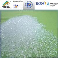 Wholesale PVDF resin , DS205 for extrusion PVDF extrusion resin from china suppliers