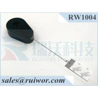 RW1004 Spring Cable Retractors