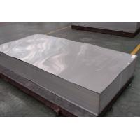 Wholesale DX51D ASTM A653M Galvanized Steel Sheet from china suppliers