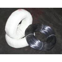 Wholesale Mild Steel Black Annealed Wire from china suppliers