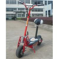 Wholesale electric scooter E1013-800 from china suppliers
