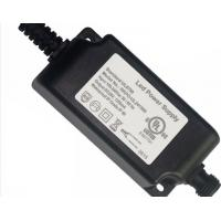 Wholesale Fireproof LED Power Adapter/ LED transformer / waterproof charger for led lights,OEM Service from china suppliers