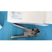 Wholesale Smt parts SMT splicing tool for single row plate(MTL10) from china suppliers