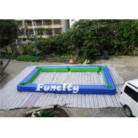 Wholesale Funny Shooting Inflatable Sport Games Safe Archery Targets Game 3L * 1.6Hm Size from china suppliers