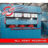 Buy cheap veneer press from wholesalers