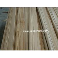 Wholesale oak moulding,moulding from china suppliers