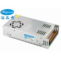 Wholesale 400Watt 12V AC/DC Power Supply Single Output For Instrumentation from china suppliers