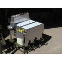 Buy cheap Seed Grain Beans Maganetic Separator (5CX-5) from wholesalers