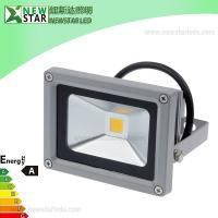 Wholesale Best Price 10W Cool White AC110V Flood Light outdoor led spotlight garden light rgb from china suppliers