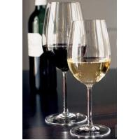 Wholesale high class quartz crystal wine glasses from china suppliers
