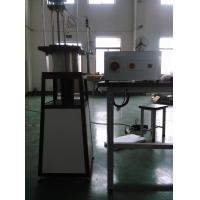Wholesale Industrial Automation Ignitability Test Insulation For Non Combustible Building Materials from china suppliers