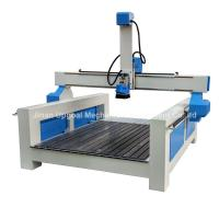 Wholesale High 400Z CNC Router Machine with 1500*3000mm Working Area from china suppliers