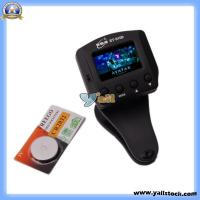 Wholesale Electronic Acoustic Guitar Tuner Et-3100-Y00064 from china suppliers
