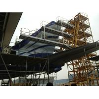 Wholesale Tail Dock Aircraft Scaffolding from china suppliers