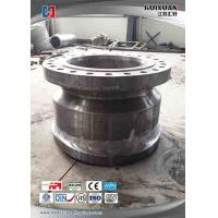 Wholesale Surface Casing Head 4130 Super Steel Forgings Casing Head Alloy Steel Casing Head from china suppliers