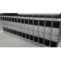 Wholesale 2CH Stereo Power Amplifier , High Power Audio Amplifier AC100V-240V from china suppliers
