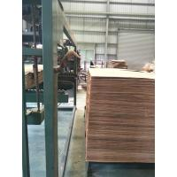 Wholesale 2019 plywood veneer composer with high price from china suppliers