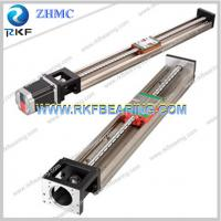 Quality HIWIN KK6005C-500A1-F4 High Precision Linear Module For  Industrial Robot for sale
