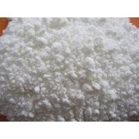 Wholesale Sodium formate 98% min from china suppliers