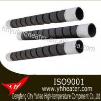 Wholesale World Class Silicon Carbide Heat Element from china suppliers