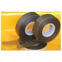 Wholesale 5440-Epoxy Resin Banding Mica Tape from china suppliers