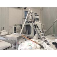 Quality PVC imitation marble sheet/board production /extrusion line /making machine for sale
