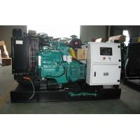 Wholesale OEM price! High quality Cummins generator With Stanford alternator from china suppliers