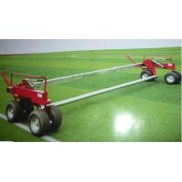 Wholesale Artificial Turf Tools Carrier and Installer 1-5m for Synthetic Grass Installation from china suppliers