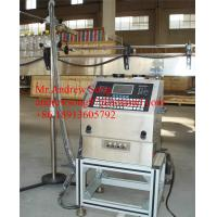Wholesale Continuous Expiry Date Batch Code Inkjet from china suppliers