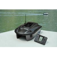 Quality Remote Control GPS Fish Finder Baitboat for sale