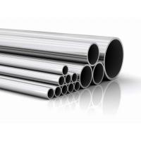 Buy cheap Welded Austenitic Stainless Steel Seamless Pipes ASTM A213 A269 TP316 TP316L TP347 for Mining from wholesalers