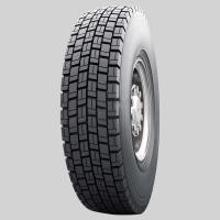 Quality 2650/3000KG 11R22.5 Truck Radial Tire for sale