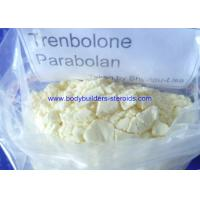 Wholesale Parabolan Trenbolone Powder Potent Androgen Rapid Buildup of Strength and Muscle Mass from china suppliers