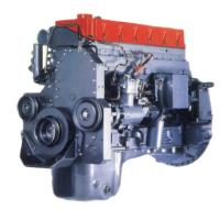 Wholesale Low Fuel Consumption Cummins Diesel Engine 365kva 292kw For Industrial Diesel Electric Power Generator from china suppliers