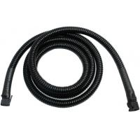 Wholesale OPS MOST Cable for BMW, OPS, Auto OBD Diagnose And Programming Tool from china suppliers