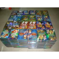 Disney Dvd Adidas Nike Shoes Wholesale