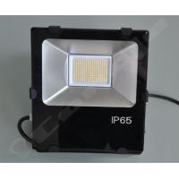 Wholesale 100 watt IP65 High Power Outdoor Led Flood Light With High Lumen 9000Lm - 10000Lm from china suppliers