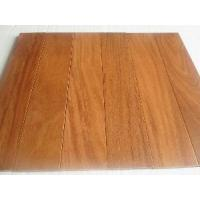 Wholesale Wood Flooring (BT-C-XI) from china suppliers