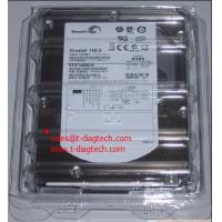 Wholesale Seagate Cheetah 15K.5 73GB ST373455LW 68pin 15K U320 SCSI Hard Drive - Brand New from china suppliers