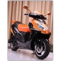 Wholesale electric motorcycle zapino-2 from china suppliers