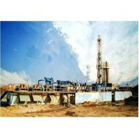 Wholesale Chinese Professional Drilling Mud Process System for shielding, underground industry from china suppliers