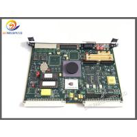Wholesale SMT J4809043A Samsung CP40 CP45FV Vme CPU Board Mvme-162PA-252se original new or used from china suppliers